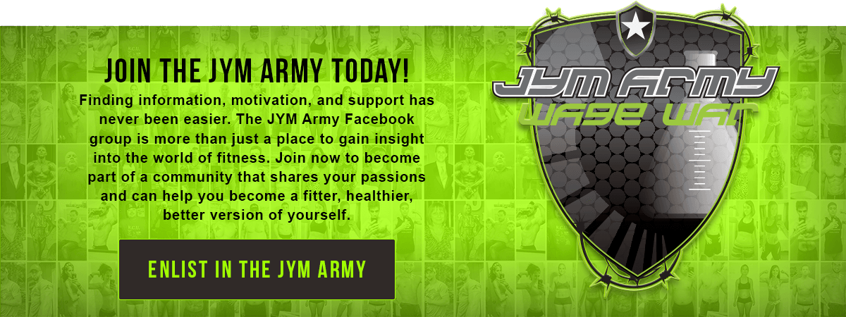 Join_jym_army_1200x450