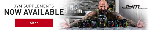 Js-supps-now-available-mobile-banner