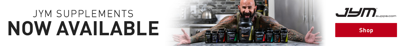 Js-supps-now-available-website-banner